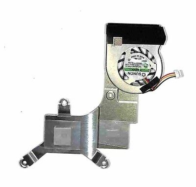 Module Thermal Acer Aspire One D250 - 60.S6802.006