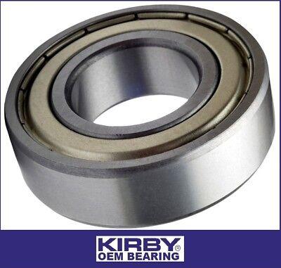 Kirby Armature (Kirby Vacuum Cleaner Motor Bearing 115589 K-115573 Rear Armature Commutator End )