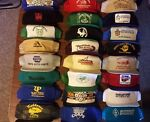 Hats N More