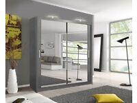 💥💥Mega Sale Offer💥💥New Stylish Design CHICAGO WARDROBE Order Same Day For Home Delivery💥💥