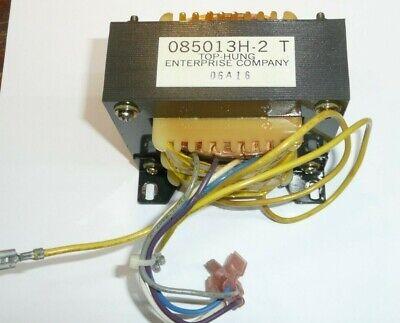 Hayward GLX-XFMR Transformer Replacement for Salt Chlorine Generators