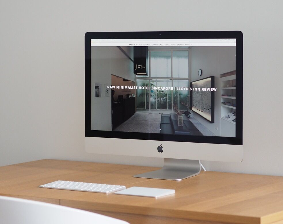 Apple iMac 27 5K 3.2 GHz 1Tb 8Gb Extended Warranty till Jan 2019in WrexhamGumtree - Apple iMac 27 inch 5k Comes with Apple Magic Trackpad 2 (cost me £129) Apple Care till 2nd of Jan 2019 so complete peace of mind. Very minimal use, well looked after hence the photos. Specifications are below. 3.2GHz quad core Intel Core i5...