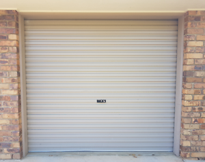 Garage Roller Doors Automatic Albany Creek Brisbane North East Preview