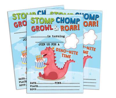 Druckbare Karten (Geburtstag Einladungskarte Druckbare elegante Party lädt 28 Stück-DS-IN125A)