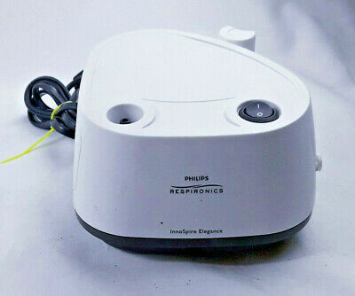 Philips Respironics Ref-1095060 Innospire Essence Aerosol System