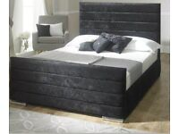 💤💤Stylish Luxury Beds & Sofa available for Grab💤💤