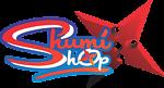 Shumi Shop