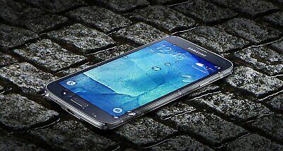 New *UNOPENED* Samsung Galaxy S5 Neo G903F 16GB Unlocked Smartphone/Gold/32GB