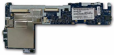 Acer Iconia B1-A71 Tablet Motherboard Logic 16GB 1.2GHz NB.L1611.002 LA-A031P