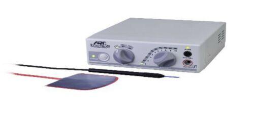 BonART ART-E1 Electrosurgery Cutting Unit 110V FDA Approved