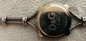 D&G Watch for Women