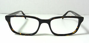 WARBY-PARKER-Seymour- Warby Parker Seymour