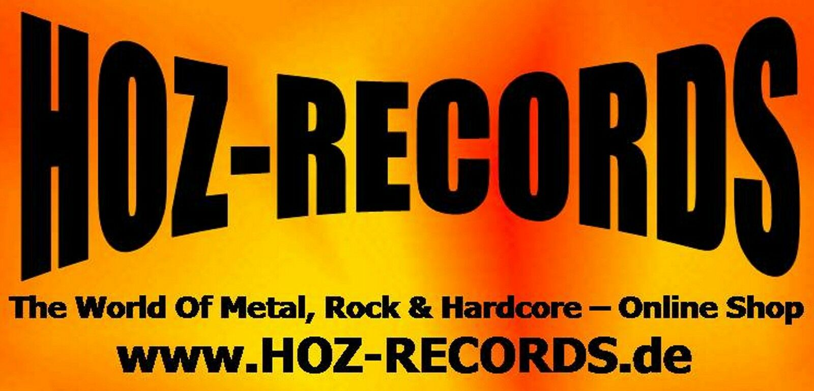 hoz-records