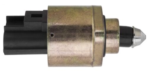 WELLS AC314 Idle Air Control Valve