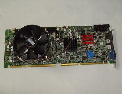 Dell PowerEdge R510 8 Bay Server2.53GHz 8 Cores16GBPERC6iiDRAC