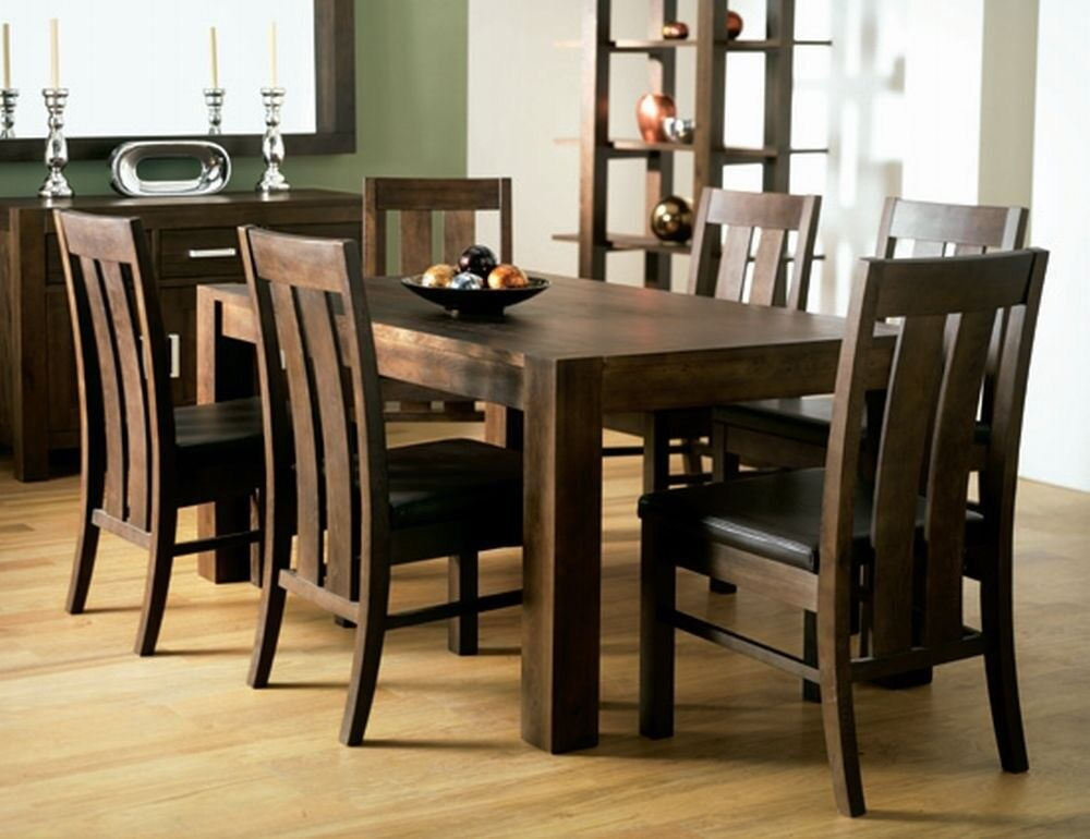 bentley designs table and chairs home page bentley designs table
