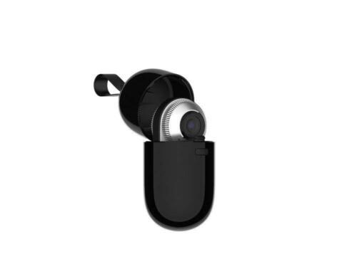 SEALED Essential PH-1 Phone 360 4K Camera CASE BRAND NEW CASE