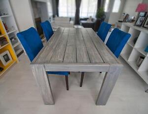 Custom Furniture for Reasonable Prices