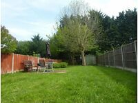 Semi detached property in lovely uphill area, Glebe Park, Lincoln