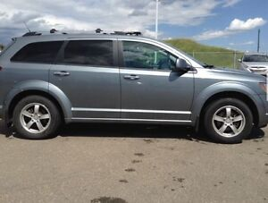 DODGE JOURNEY R/T 2010 -  FOR SALE