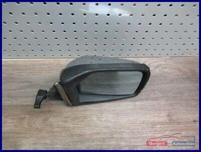 Außenspiegel Spiegel rechts 1158110261 MERCEDES-BENZ SL COUPE (C107) 280 SLC