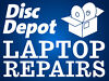 Laptop + PC Repairs from £5 in Dundee City Centre - Since 2001 Dundee, Tayside and North Fife
