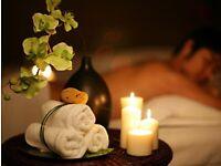 ✨🌈1 hour £30 ✨ chinese full body massage