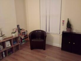 Room to rent in the holylands area.