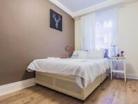 Newly refurbished 2 bed flat on a quiet street Westbourne Grove Terrace, Bayswater, W2