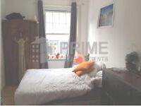 2 bedroom flat in Brick Lane, Shoreditch area.**all bills inclusive except council tax**