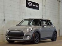 2014 MINI Cooper STYLE PACKAGE | FULLY LOADED PACKAGE | LED LIGH