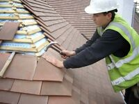 Roof Repairs Roofer Roofing Gutter Cleaning roof cleaning roof repair london tile replacement