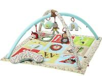 Baby Activity Gym Mat