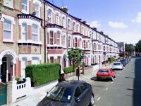 £ 2800 - Brand New 3 Bedroom Flat to Rent in Clapham