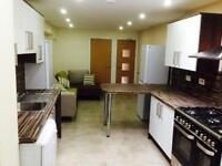 6 bedroom house in Hubert Rd, Birmingham, B29