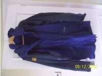 Mens Paramo Alta Walking jacket