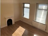 FANTASTIC DOUBLE BEDROOMS FULLY FURNISHED NEAR TOWN CENTRE ALL BILLS INCLUDED