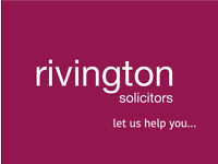 IMMIGRATION SOLICITORS - Pls call Sushil 07766229409 Luton / London