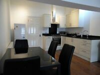 MODERN 2 BED 2 BATH IN CLAPHAM COMMON, AVAILABLE NOW!!!!