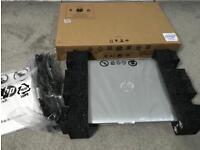 HP ProBook 430 G4, NEW!
