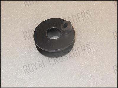 NEW LUCAS SLIP RING K2F BSA TRIUMPH NORTON MATCHLESS ARIEL (CODE589)