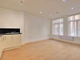 1 bedroom apartment for sale Elm Street, Ipswich