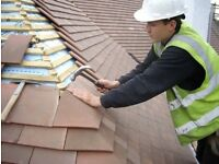 Roof Repairs Roofer Roofing Gutter Cleaning ( We cover all of london ) roof repair tile replacement
