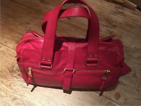 Mulberry Mable Bag
