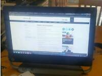 HP TouchSmart 520 i3 All in One PC