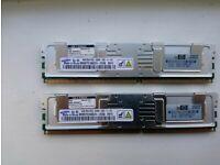 Samsung 8gb memory