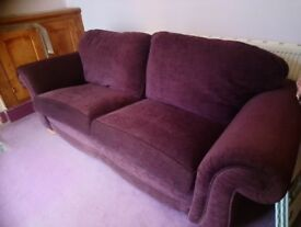 ***Sofa in great condition***