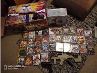 Very large PS3 Bundle