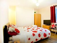 Help with Ironing and Cleaning Required Today - New City Centre Guest House , Hours to suit you