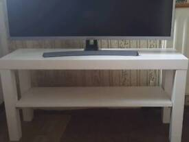 Ikea, Tv stand that can alternatively be used as a shoe stand